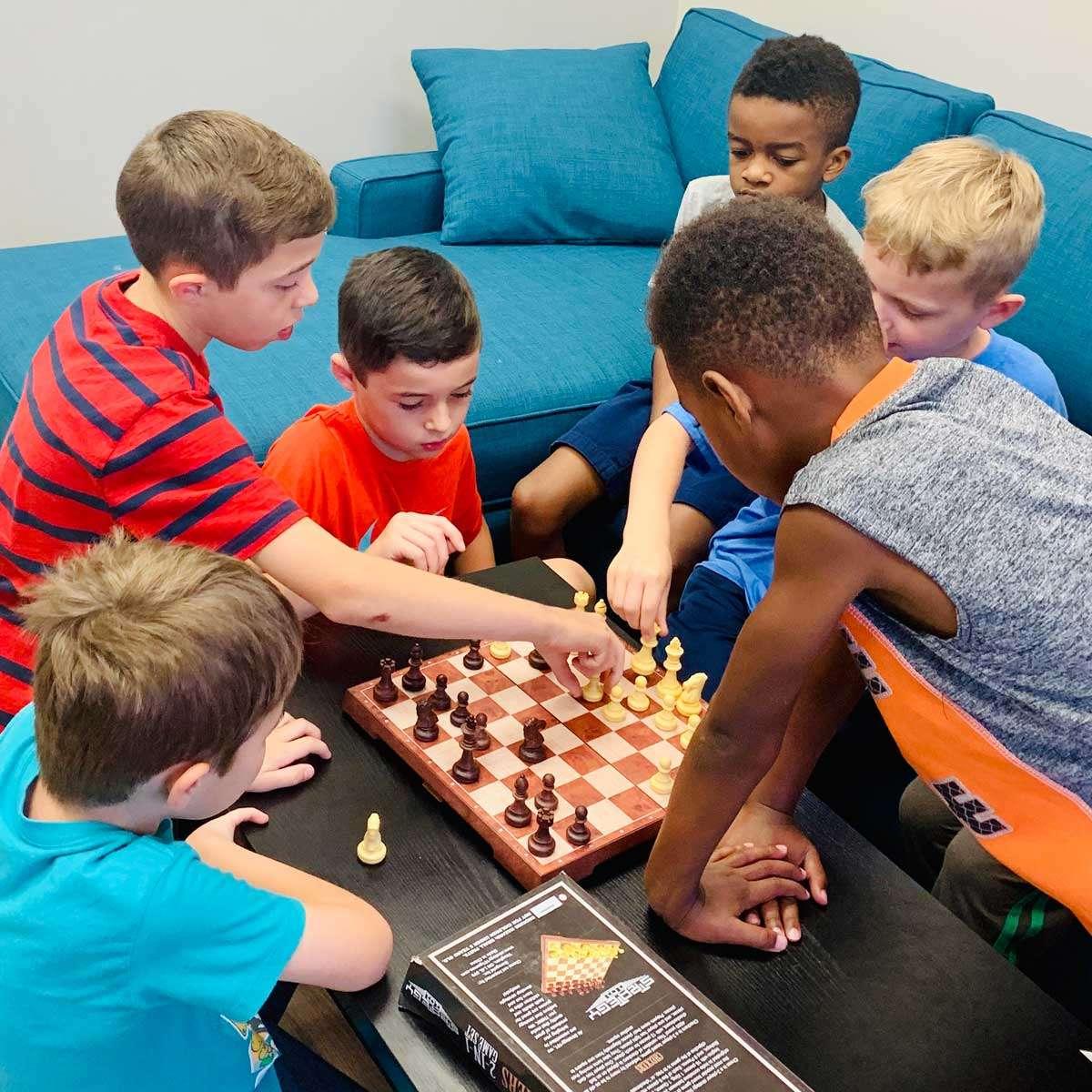 boys-chess-1200x1200.jpg